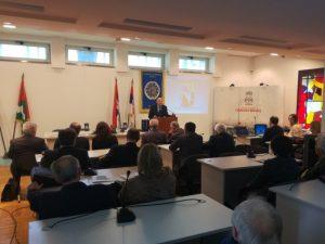 09.05.2017.g. SKUPŠTINA EAN I promocija novih članova
