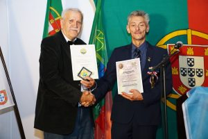 04.05.2019.  Akademik Mladen Karić ambasador Inventarium Science  u BIH